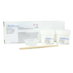 Armstrong A-12T Epoxy Adhesive C-Kit